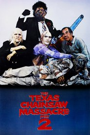 http://kezhlednuti.online/texas-chainsaw-massacre-2-the-12918