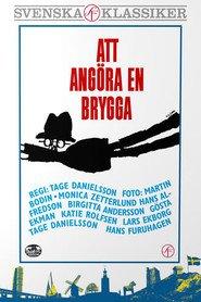 http://filmzdarma.online/kestazeni-att-angora-en-brygga-12955