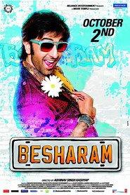 http://filmzdarma.online/kestazeni-besharam-12956