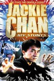 http://filmzdarma.online/kestazeni-jackie-chan-my-stunts-13011
