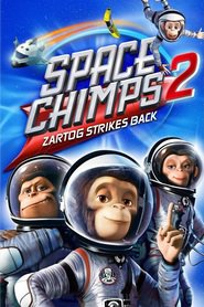 http://kezhlednuti.online/space-chimps-2-zartog-strikes-back-13012