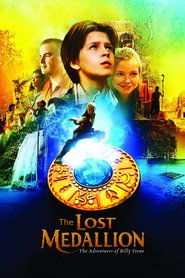 http://kezhlednuti.online/the-lost-medallion-the-adventures-of-billy-stone-13028