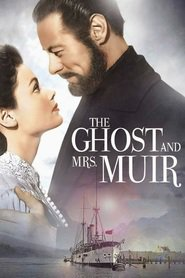 http://kezhlednuti.online/ghost-and-mrs-muir-the-13065