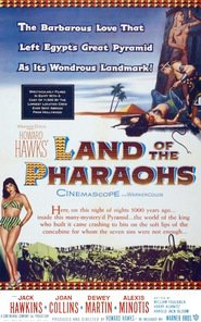 http://filmzdarma.online/kestazeni-zeme-faraonu-13106