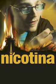 http://filmzdarma.online/kestazeni-nicotina-13159