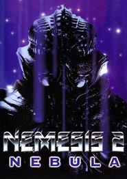 http://filmzdarma.online/kestazeni-nemesis-2-13165