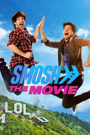 http://kezhlednuti.online/smosh-the-movie-13207