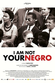 http://kezhlednuti.online/i-am-not-your-negro-13210