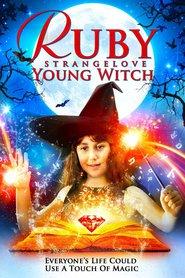 http://filmzdarma.online/kestazeni-ruby-strangelove-young-witch-13223
