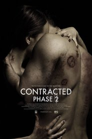 http://kezhlednuti.online/contracted-phase-ii-13233