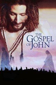 http://filmzdarma.online/kestazeni-evangelium-podle-jana-13319