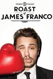 http://filmzdarma.online/kestazeni-comedy-central-roast-of-james-franco-13400