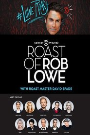 http://kezhlednuti.online/comedy-central-roast-of-rob-lowe-13420