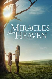 http://kezhlednuti.online/miracles-from-heaven-1345