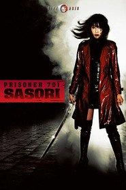 http://filmzdarma.online/kestazeni-female-prisoner-no-701-sasori-13527