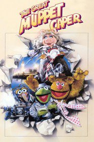 http://kezhlednuti.online/great-muppet-caper-the-13681