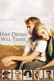 http://filmzdarma.online/kestazeni-have-dreams-will-travel-13684