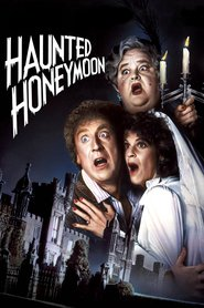 http://kezhlednuti.online/haunted-honeymoon-13692