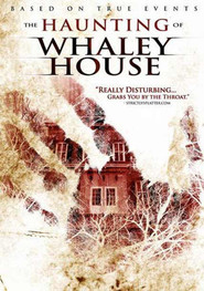 http://kezhlednuti.online/haunting-of-whaley-house-the-13732
