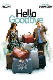 http://filmzdarma.online/kestazeni-hello-goodbye-13844