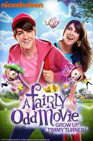 http://kezhlednuti.online/fairly-odd-movie-grow-up-timmy-turner-a-13860