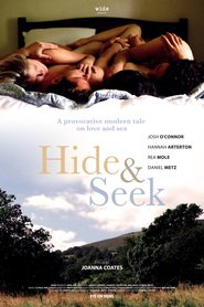 http://filmzdarma.online/kestazeni-hide-and-seek-13896