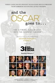 http://kezhlednuti.online/and-the-oscar-goes-to-13949
