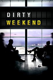 http://kezhlednuti.online/dirty-weekend-13965