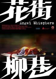 http://filmzdarma.online/kestazeni-angel-whispers-14141