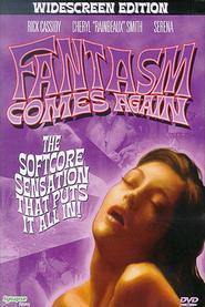 http://filmzdarma.online/kestazeni-fantasm-comes-again-14143