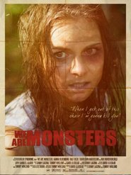 http://kezhlednuti.online/we-are-monsters-14159