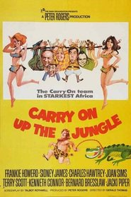 http://kezhlednuti.online/carry-on-up-the-jungle-14202