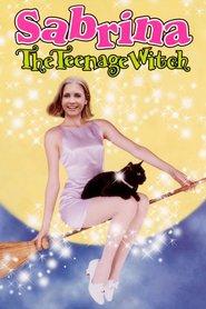 http://filmzdarma.online/kestazeni-sabrina-the-teenage-witch-14212