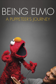 http://kezhlednuti.online/being-elmo-a-puppeteer-s-journey-14214