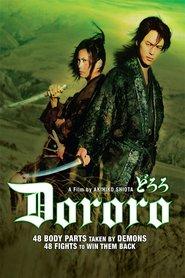 http://filmzdarma.online/kestazeni-dororo-14229
