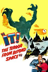 http://kezhlednuti.online/it-the-terror-from-beyond-space-14236