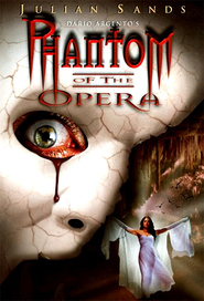 http://filmzdarma.online/kestazeni-fantom-opery-14279
