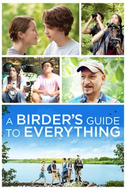 http://kezhlednuti.online/birder-s-guide-to-everything-a-14331