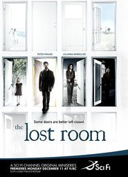 http://filmzdarma.online/kestazeni-the-lost-room-14371