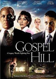 http://filmzdarma.online/kestazeni-gospel-hill-14433
