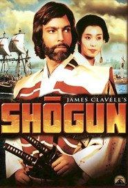 http://filmzdarma.online/kestazeni-shogun-14443