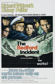 http://kezhlednuti.online/bedford-incident-the-14470