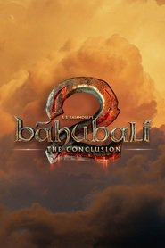 http://kezhlednuti.online/baahubali-2-the-conclusion-14478