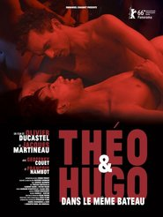 Théo a Hugo