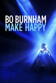 http://kezhlednuti.online/bo-burnham-make-happy-14482