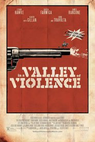 http://kezhlednuti.online/in-a-valley-of-violence-14518