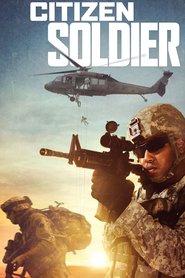 http://filmzdarma.online/kestazeni-citizen-soldier-14557