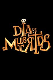 http://kezhlednuti.online/dia-de-muertos-the-movie-14566