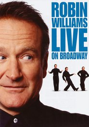 http://kezhlednuti.online/robin-williams-live-on-broadway-14583