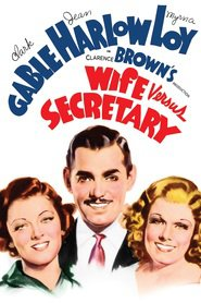 http://filmzdarma.online/kestazeni-wife-vs-secretary-14630